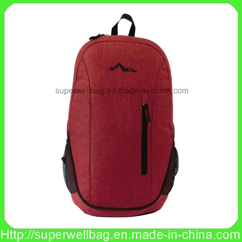 New Design Sport Backpack Bag for Outdoor, School