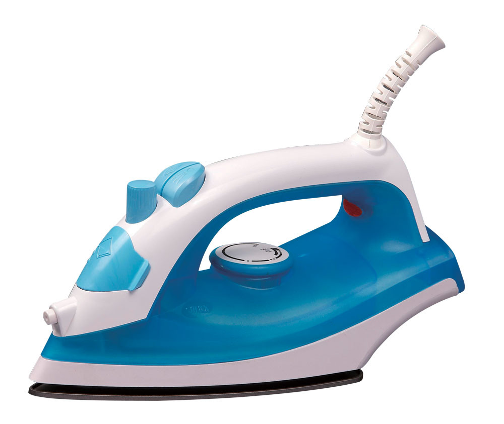 Steam Irons Made In Usa ~ Steam iron ak china electrical