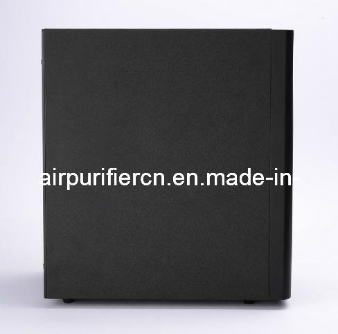 Slient Advanced Electric Air Purifier