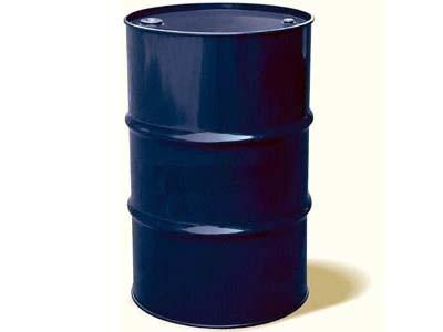 Diisononyl Phthalate (DINP) (CAS No: 28553-12-0)