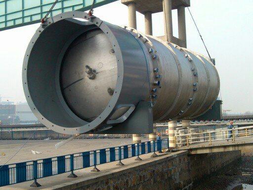Sea Freight From Shanghai to Callao Peru