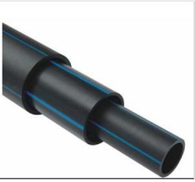 Corrision Resistant Water Supply PE Pipe