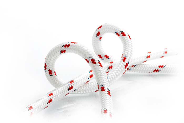 22mm High Quality Winch Lines-Sta-Line Rope