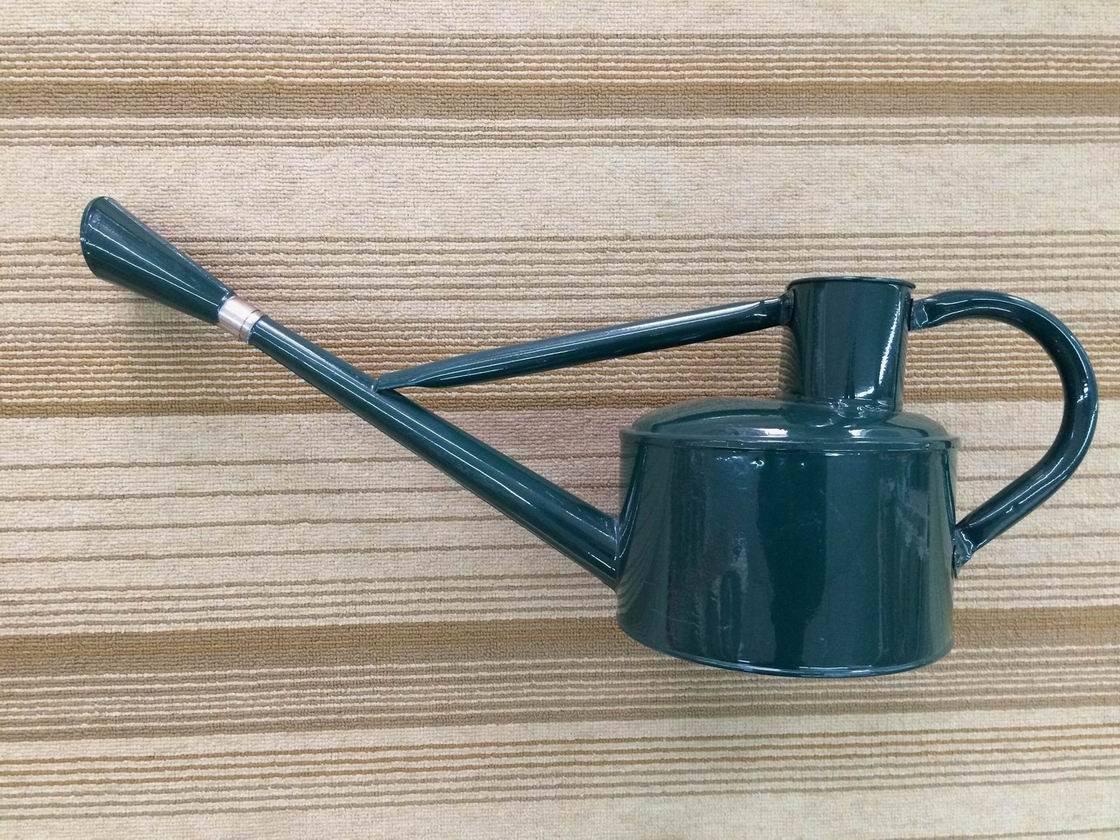 Metel Garden Watering Can
