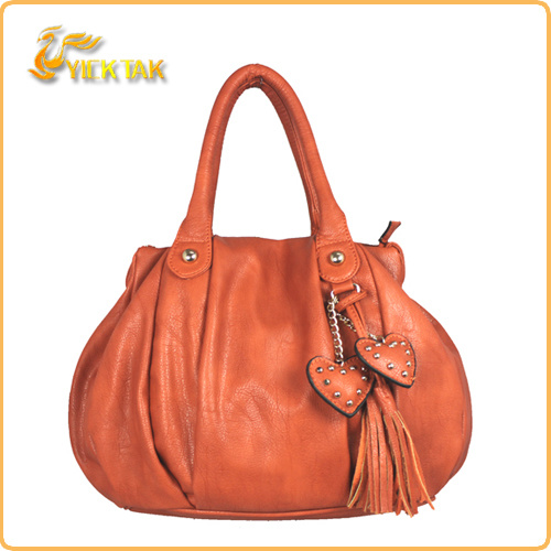 stylish handbags ladies handbags designer