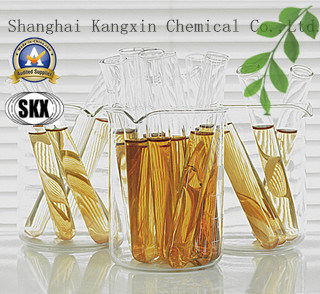 Best Quality Liquid N, O-Bis (TRIMETHYLSILYL) Acetamide (CAS#10416-59-8