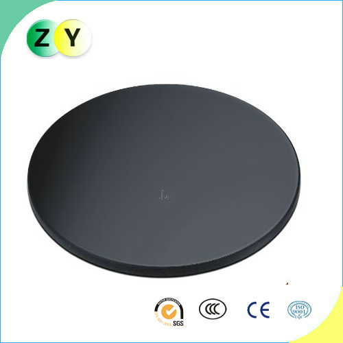 Infrared Filter, Optical Filter, Infrared Glass, Optical Glass, IR Filter, Camera Filter, Rg780