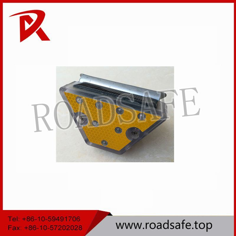 Outline Markfade-Proof Material Trapezoidal Road Reflective