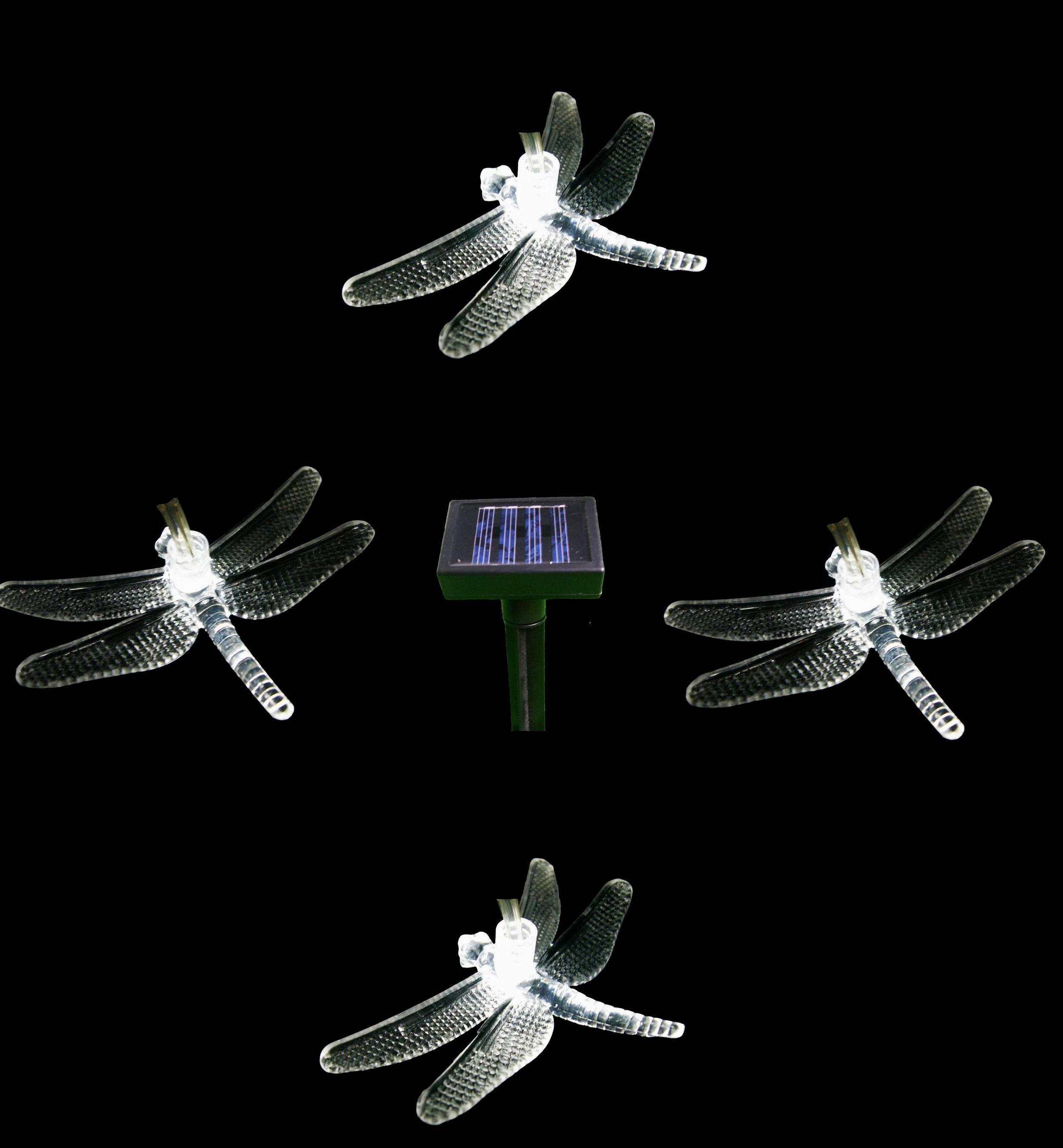 solar string light ls 1046c china solar light solar lamp