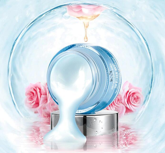 OEM Best Fairness Cream Whitening Cosmetics