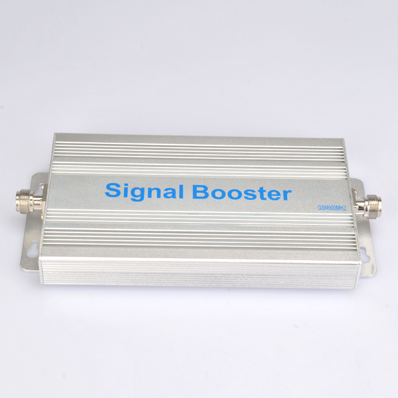 Mobile Phones Dcs1800 Signal Boosters
