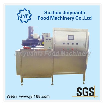 Tempering Machine For Chocolate Chocolate Tempering Machine