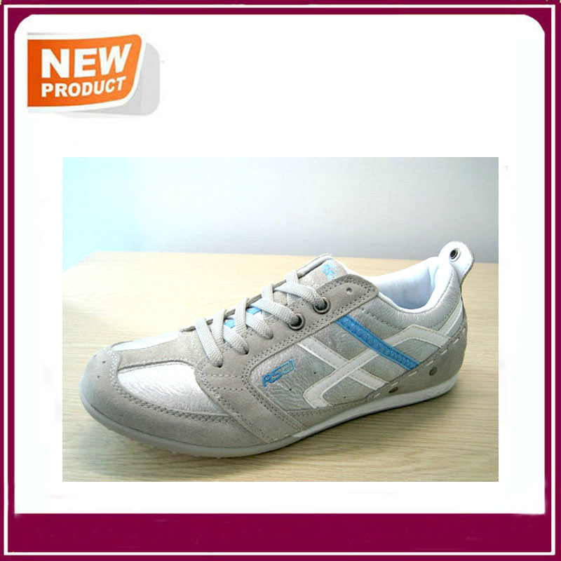 High Quality Casual Shoes for Sale