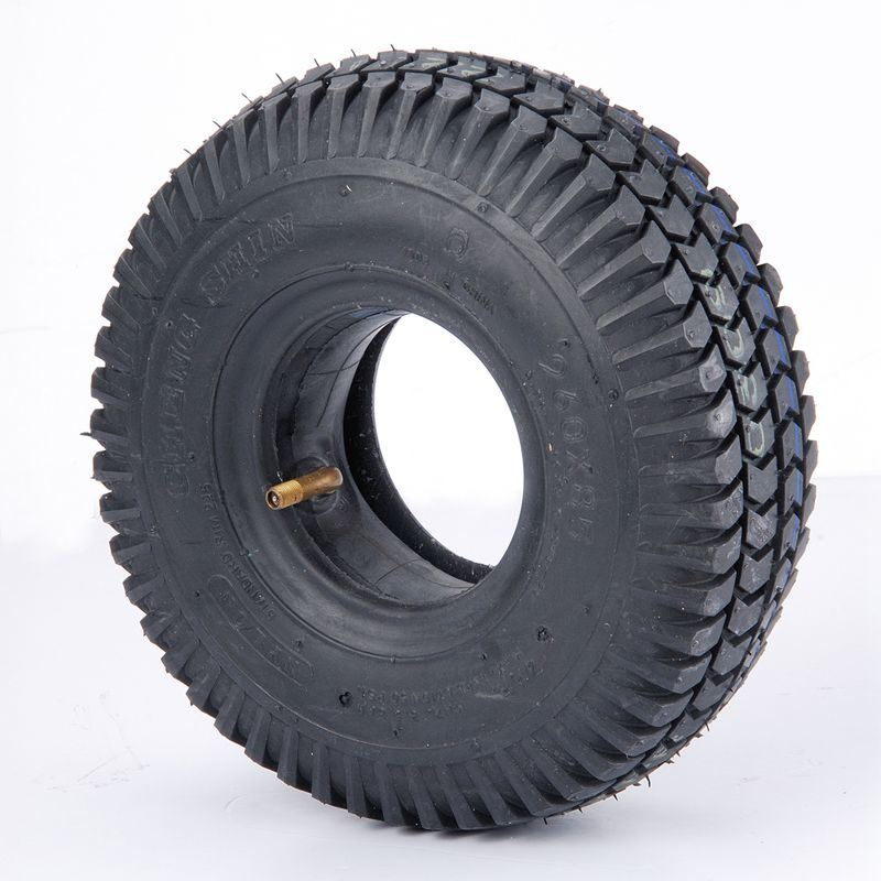 Mobility Scooter Tire 3.00-4 260*85