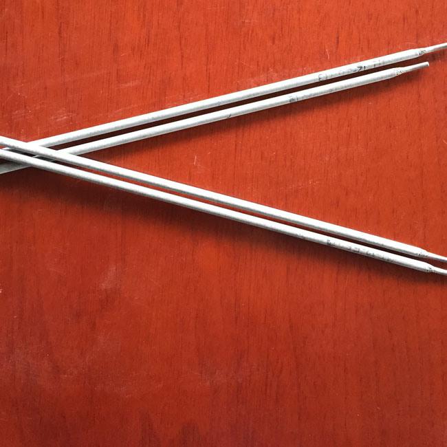 3.2X350mm Low Carbon Steel Welding Electrode Aws E6013