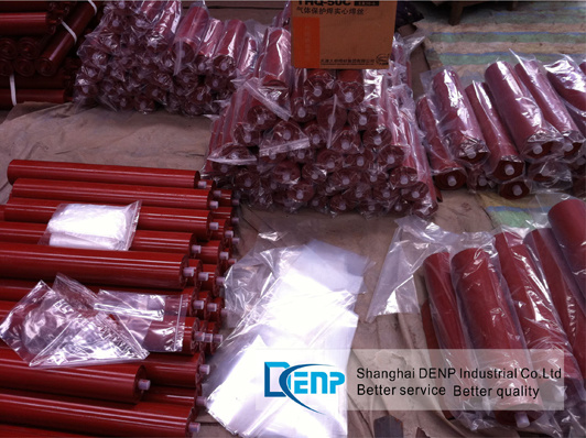 Hot Sale High Quality Conveyor Roller for Export