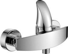 New Design Shower Mixer (JN84315)