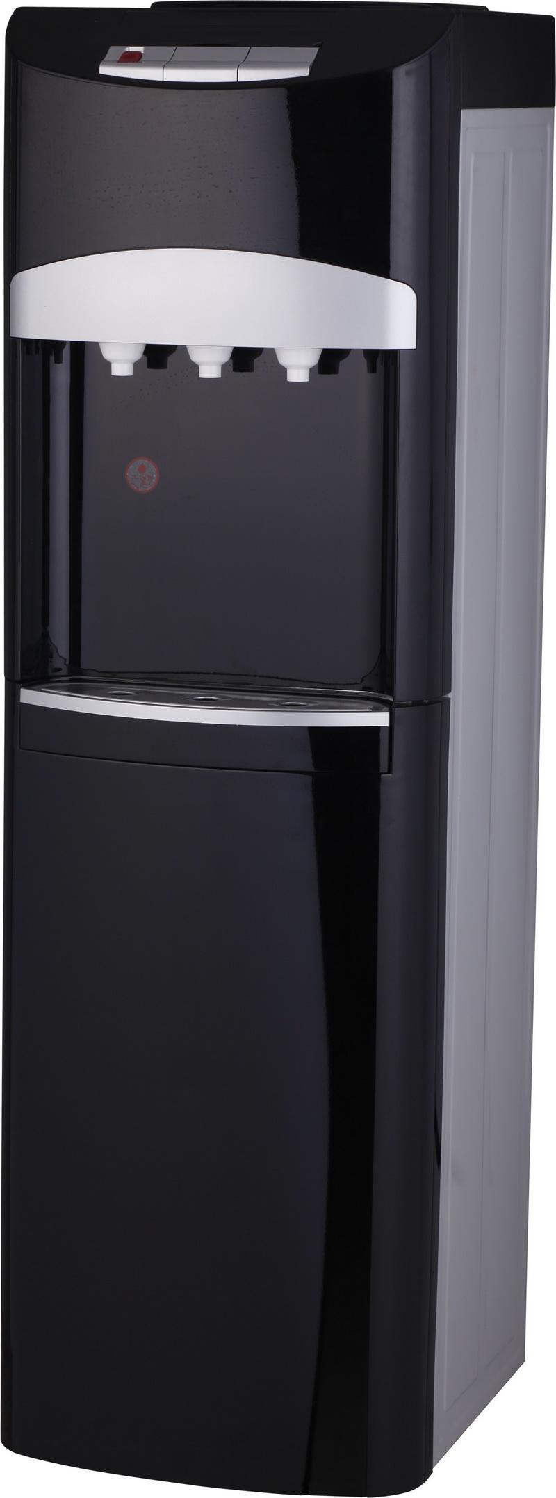 Water Dispenser (XXKL-SLR-89AD)