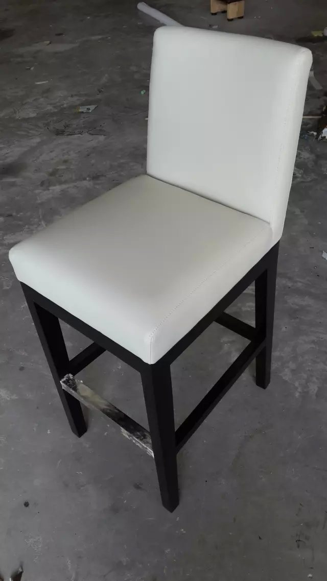Sushi Dining Chair Bar Stool (DC-009)