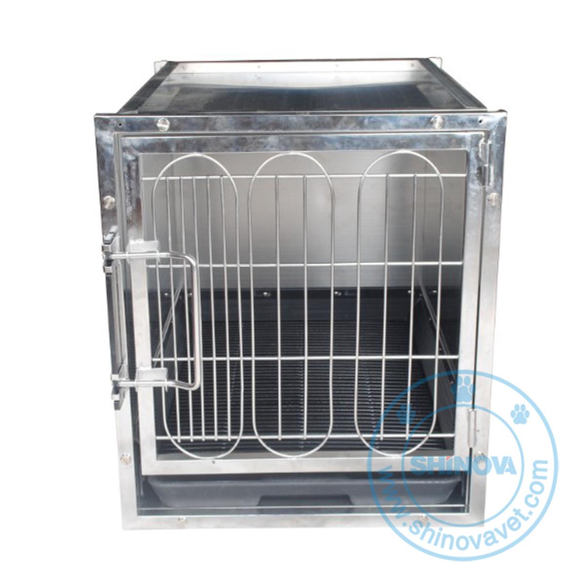 Professional Modular Cage (CCG-1)