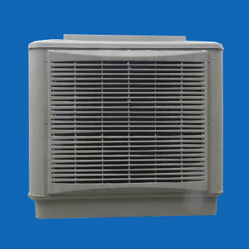 Evaporative Cooler Manufacturers : China evaporative air cooler