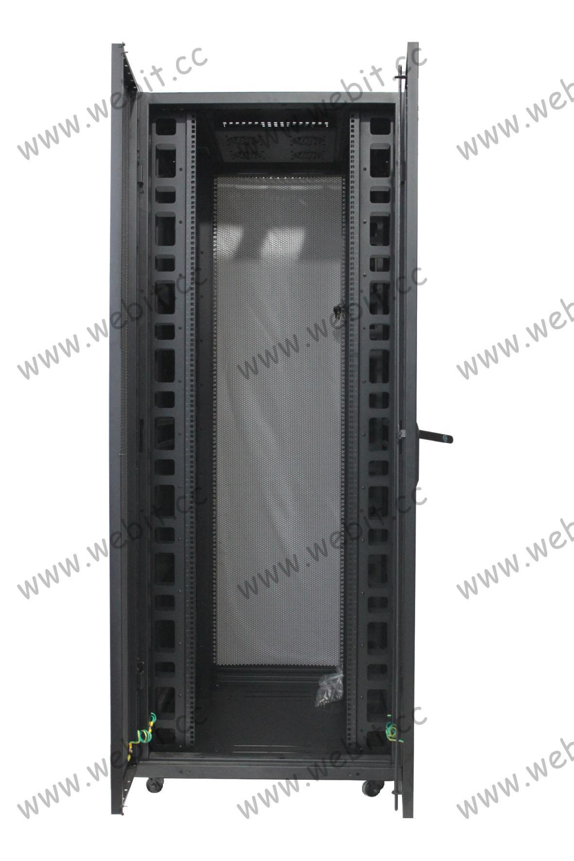 Heavy Duty Series Server Rack for Data Center