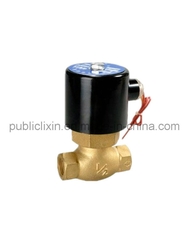 Airtac All Kind Solenoid Angle Seat Valve