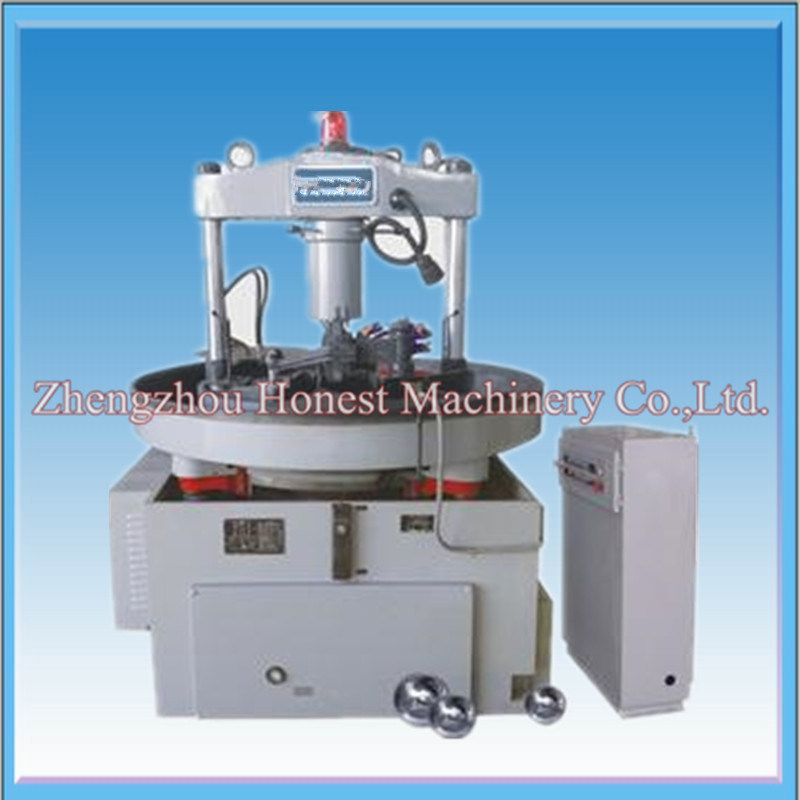 Ball Mill Grinding Machine for Ceramics