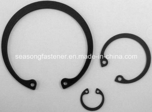 Circlip / Retaining Ring / Internal Circlip (DIN472)