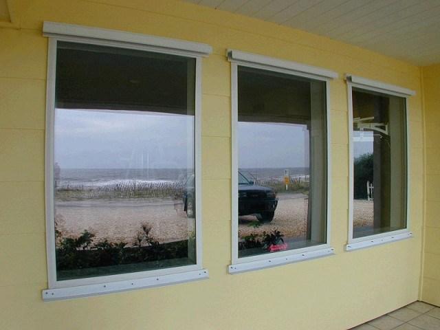 china aluminum fixed window china aluminum window