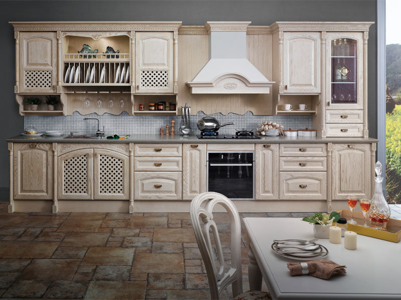 Country oak kitchen cabinets country oak cabinets discount cabinets