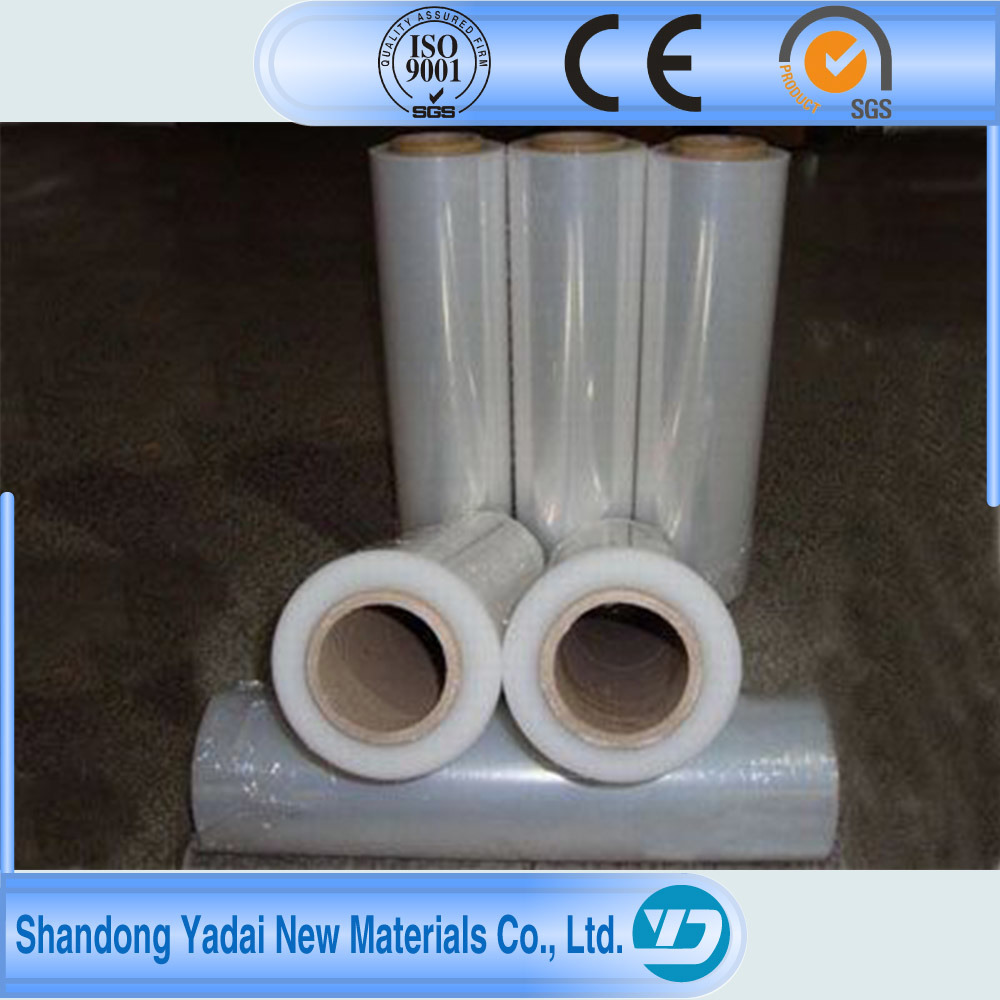 0.15mm-3.0mm Fish and Shrimp Pond Liner HDPE Geomembrane, Waterproofing Membrane