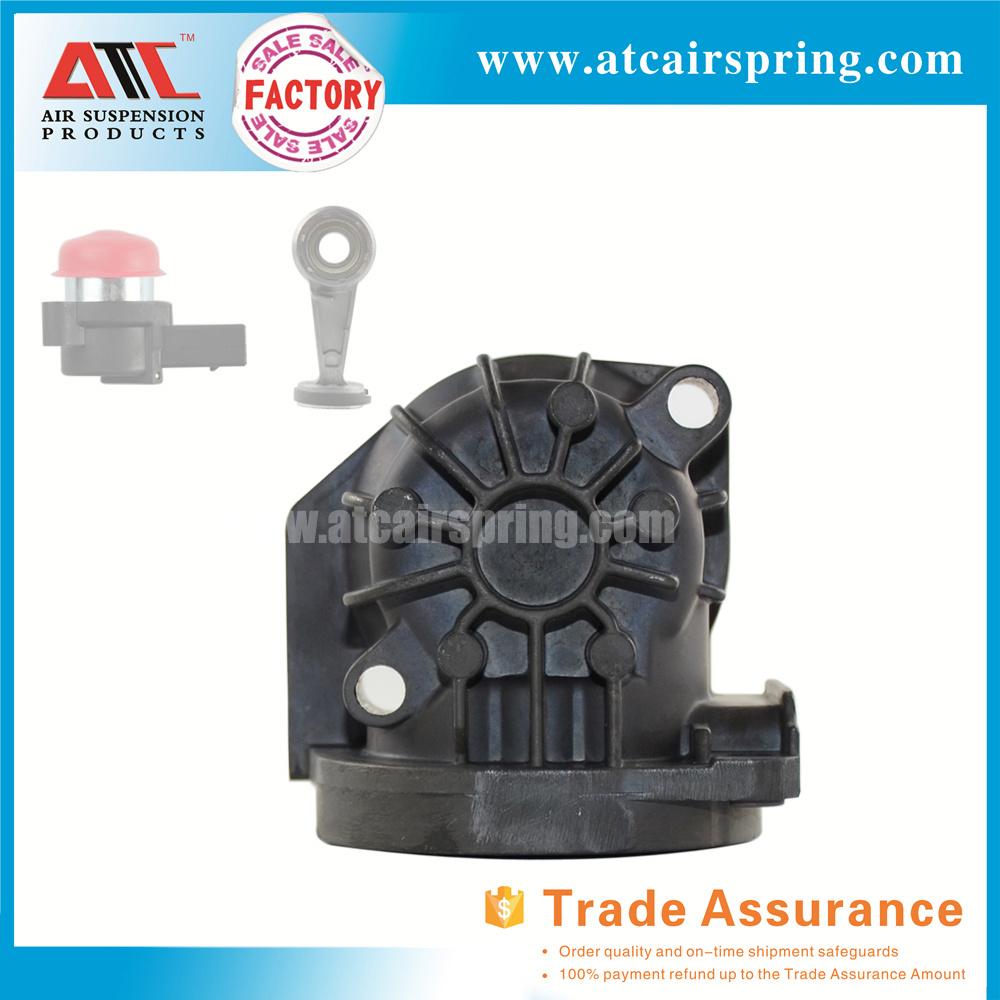 2203200104 W220 Air Suspension Compressor Pump Piston for Mercedes Benz