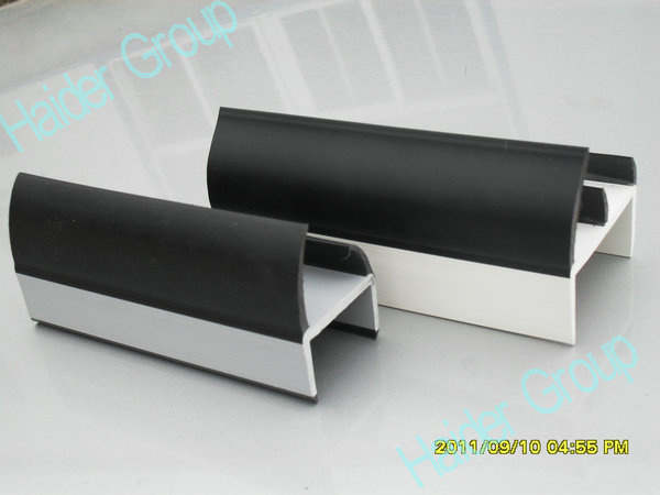 Truck Door Seal, Container Door Seal, Van Door Seal