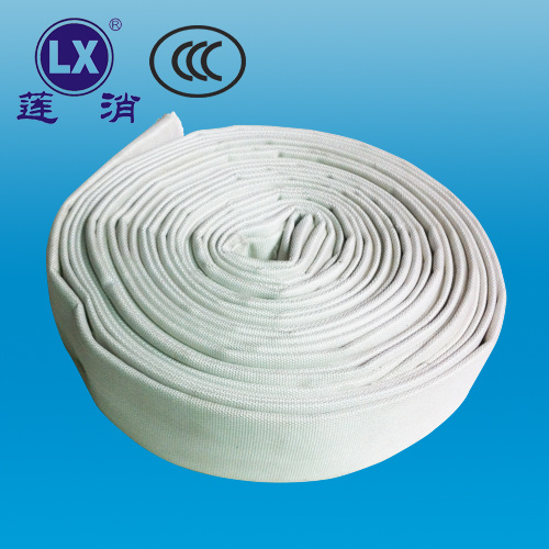 Large Diameter Irrigation Hoses Pipe