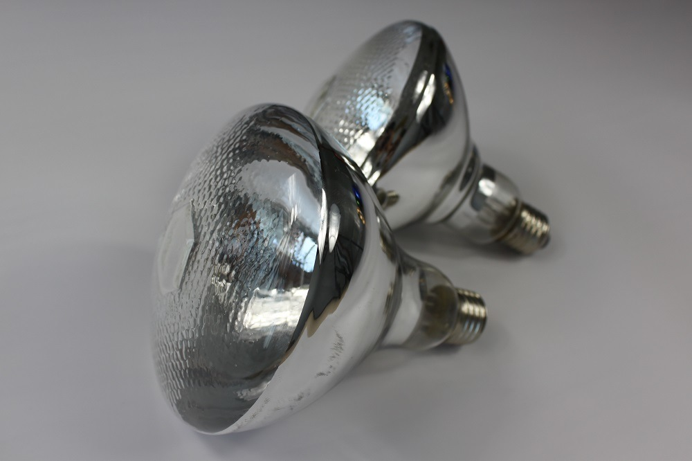 Infrared Heat Bulb Swine Warm Bulb Infrared Bulb (IR PAR38)