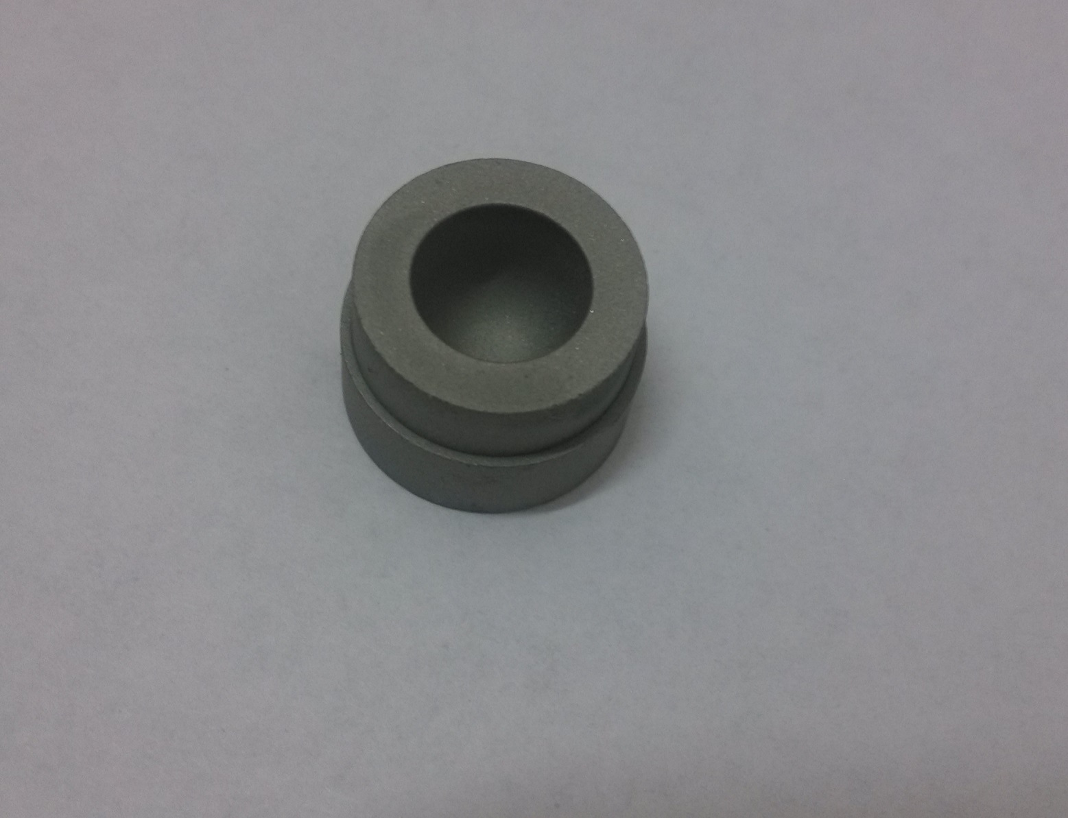 Cemented Carbide for Customized Durable Pressing Die