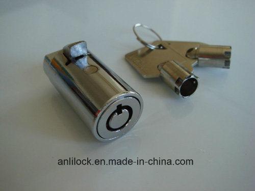 Cam Lock, Tubular Key Lock, Mailbox Lock (AL3203)