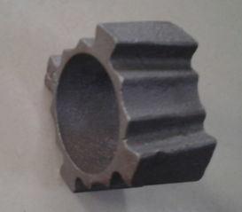 Casting Scaffold Plug/Casting Ringlock Plug