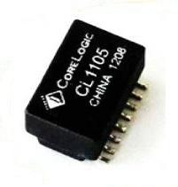 Isdn S0 Transformer Cl1105