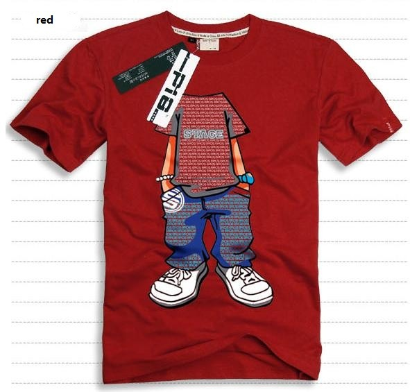 China 100 cotton screen printing design t shirt mtr441 for Screen printing designs for t shirts