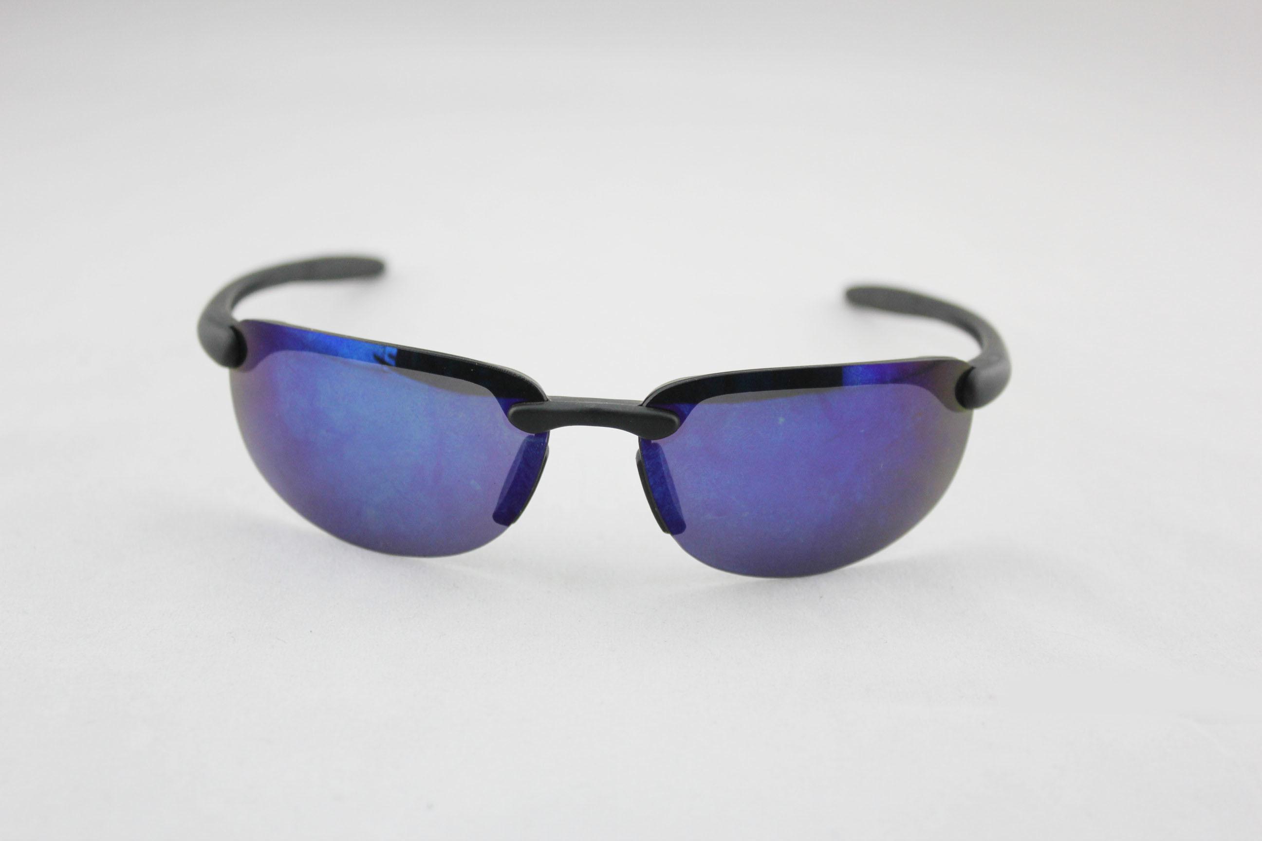 Men Sport Mirror Sunglasses with UV Protection (T1065)