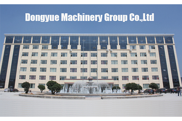 2015 AAC Equipment Manufacturer with Germany Technology