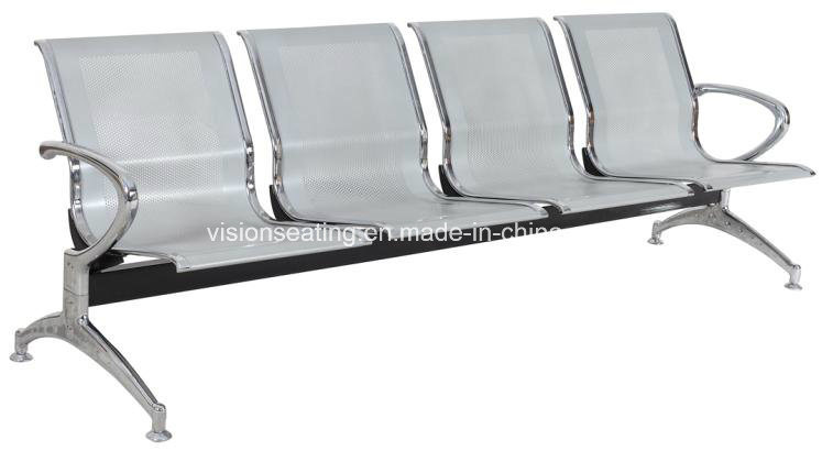 Airport Waiting Area Reception Visitor Guest Lounge Terminal Seating (8102)
