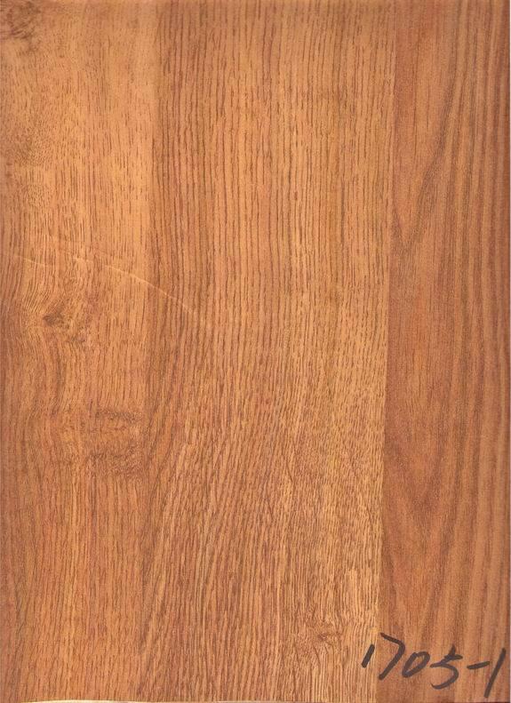 Waterproof wooden flooring 28 images neo squamish for Waterproof flooring