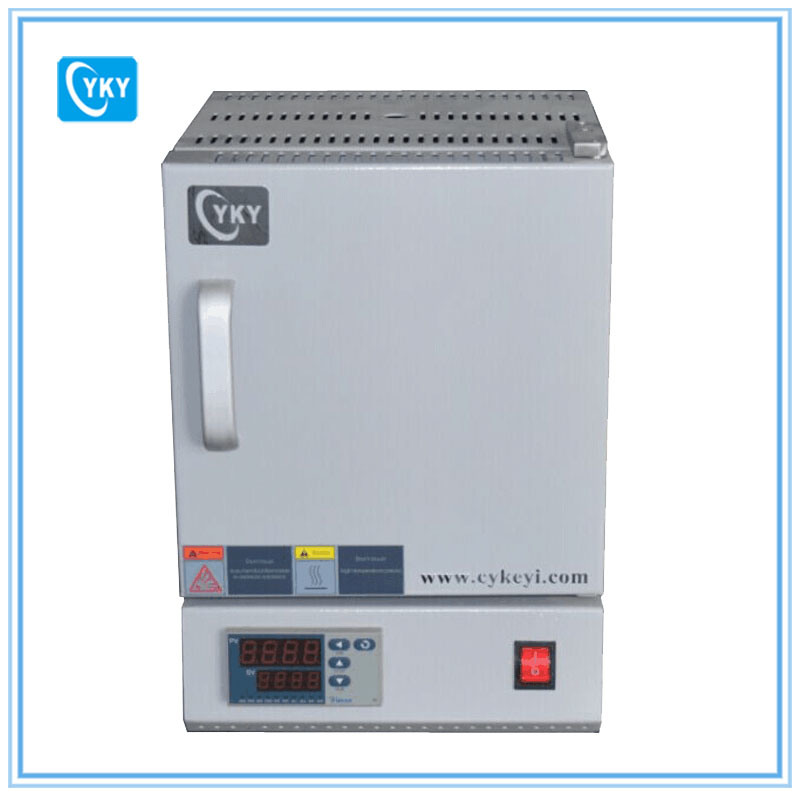 Dental Preheating and Dewaxing Furnace / Dental Lab Equipment