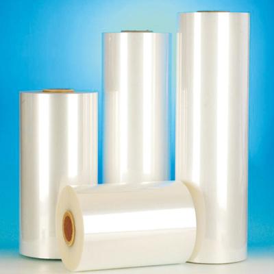 Retort Plastic Bag Film Retortable CPP Polypropylene Film
