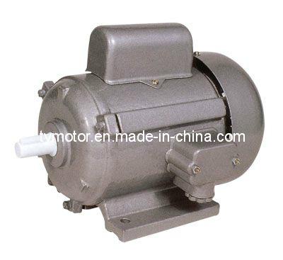 JY Fan Motor
