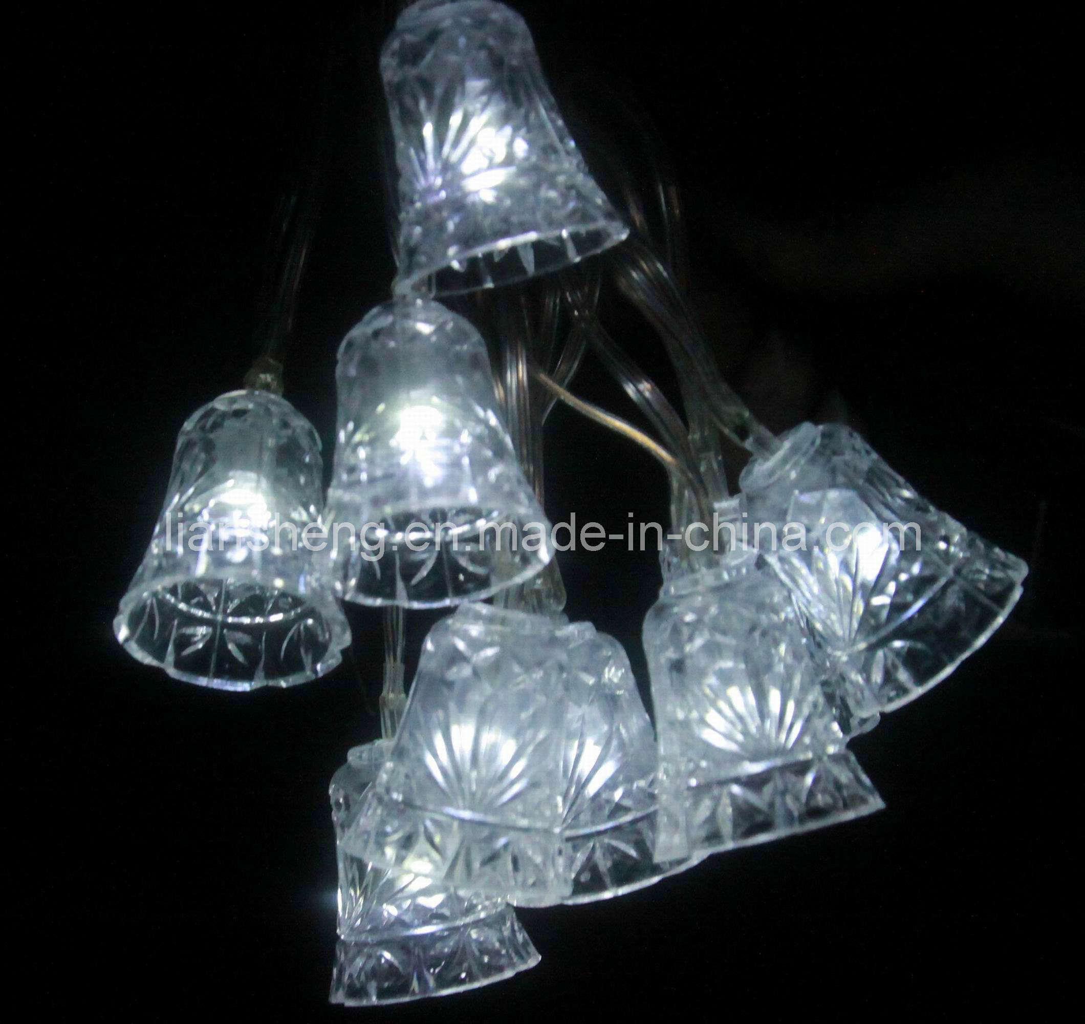 china solar string light ls 1044d china solar light