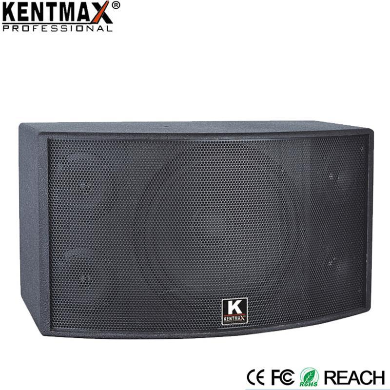 2.0 Channel 5.1 CH Passive Speaker System Mini Bluetooth Speaker